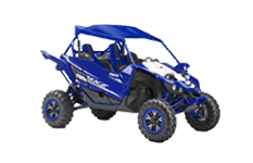 UTVS sold at Powersports 1 in Appleton, WI