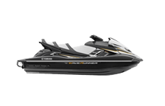 Watercrafts sold at Powersports 1 in Appleton, WI